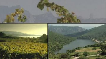 Enotourism and weather in Spain - Wine Travel