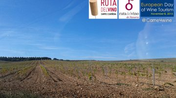 EuropeanWineTourismDay2015header