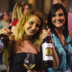 winecanting_summer_festival-2018-150x150